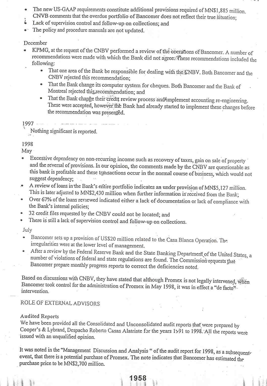 Diario de Debates No. 19, 25 de octubre de 2001, Primer periodo ...